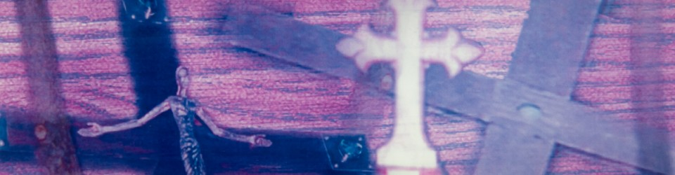 lent_page_banner